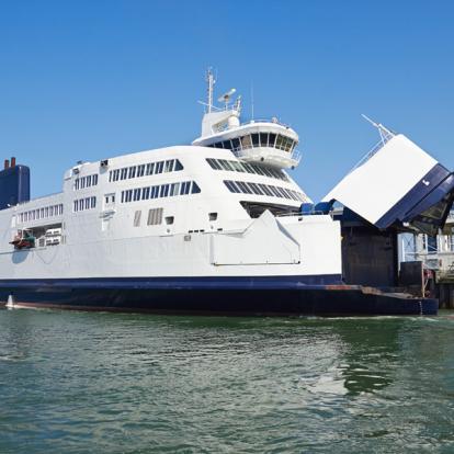 Voyage en Finlande : Douceur Finlandaise
