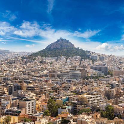 Circuit en Grèce : Escapade en Vélo sur la Côte de Messénie