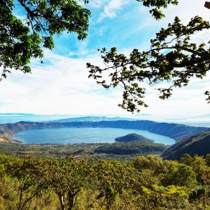 Voyage au Guatemala : Guatemala, Honduras et Salvador