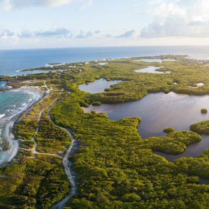 Voyage au Honduras : Le Honduras Intense
