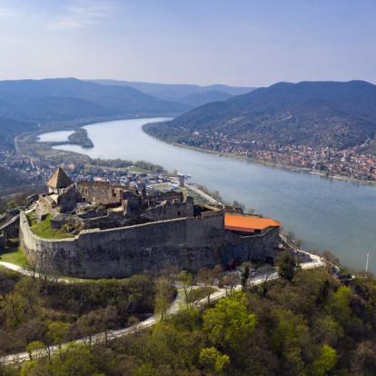 Circuit en Hongrie - Evasion Hongroise dans la Région de Budapest