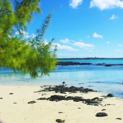 Séjour Ile Maurice : Autotour en Liberté