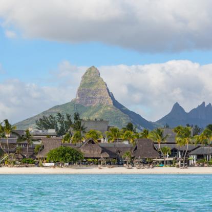 Séjour Ile Maurice : L'Ile Maurice Autrement