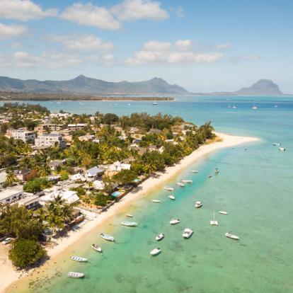 Voyage Ile Maurice : L'Ile Maurice Autrement