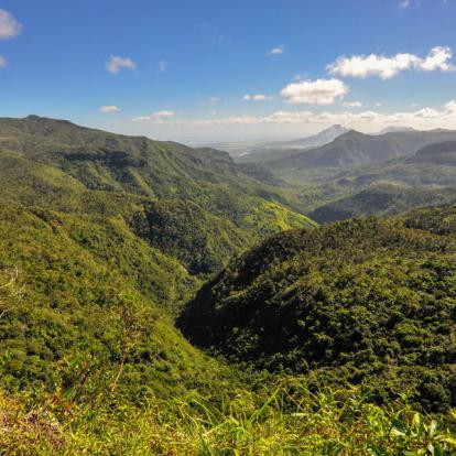 Séjour Ile Maurice : Multi-Activités sur l'Ile Plage