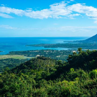 Séjour Ile Maurice : Insolite Ile Maurice