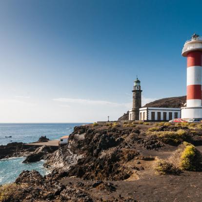 Voyage aux Iles Canaries : Balades au Cœur des Parcs Nationaux