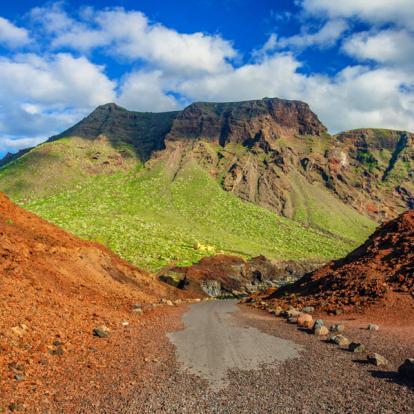 Circuit aux Iles Canaries : Les Iles de la Diversité