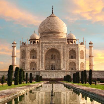 Voyage en Inde : Circuit Découverte Hors des Sentiers Battus
