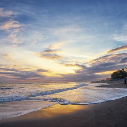 Voyage en Indonésie - Escapade Plongée à Bali
