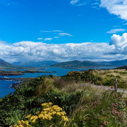 Circuit en Irlande : Découverte du Connemara