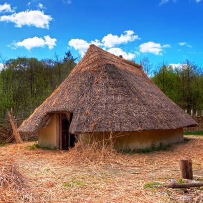 Voyage en Irlande : Découverte du Connemara