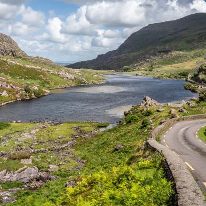 Voyage en Irlande : L'Essentiel de l'Irlande