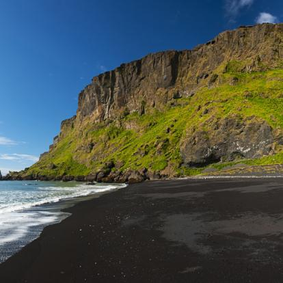 Voyage en Islande : Les Joyaux de l'Islande