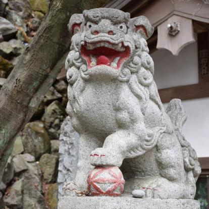 Visite de Tokyo : Excursion au Mont Takao