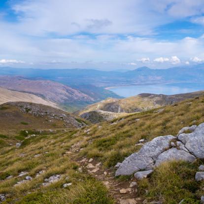 Circuit en Macédoine : Une terre d'aventure