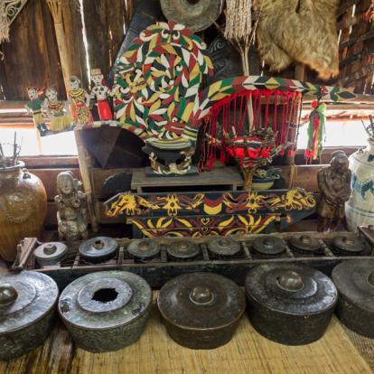 Voyage en Malaisie : Circuit Famille à Bornéo
