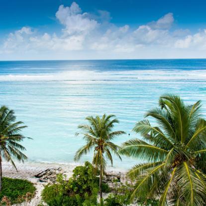 Séjour aux Maldives: Les Maldives Pour Tout le Monde