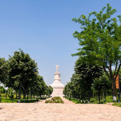Voyage en Moldavie : Tour d'horizon de la Gastronomie Moldave
