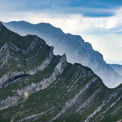Voyage au Monténégro : Les Parcs Nationaux