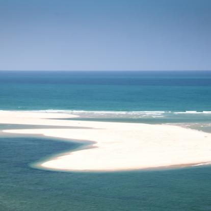 Voyage au Mozambique : Entre Brousse et Iles Tropicales