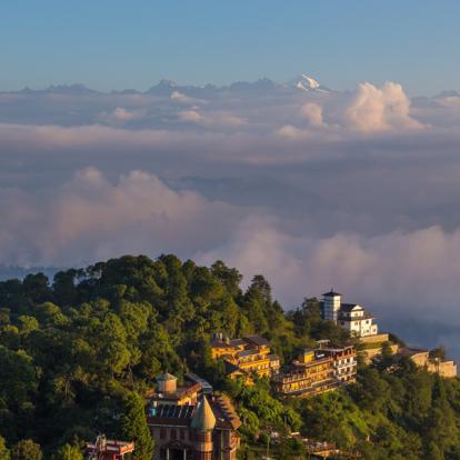 Voyage au Népal : Découverte du Népal