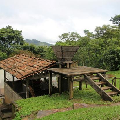 Voyage au Nicaragua : Découverte, Cultures et Saveurs