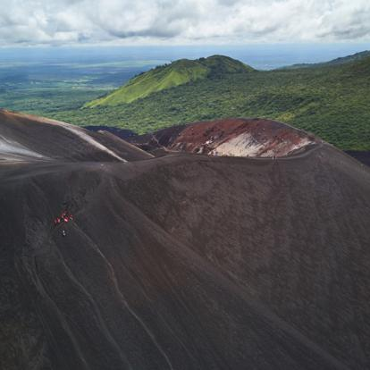 Voyage au Nicaragua : Entre Monts et Merveilles au Nicaragua