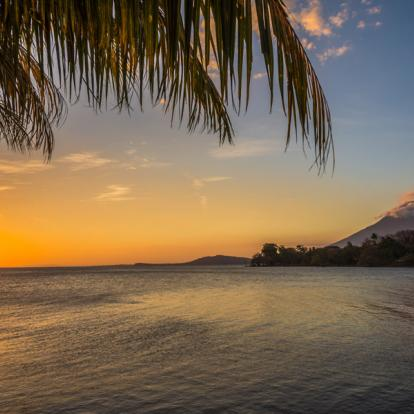 Voyage au Nicaragua : Entre Volcans et Lacs