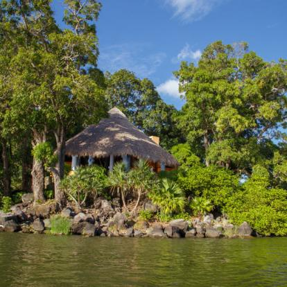 Voyage au Nicaragua : Le Nicaragua A votre Rythme