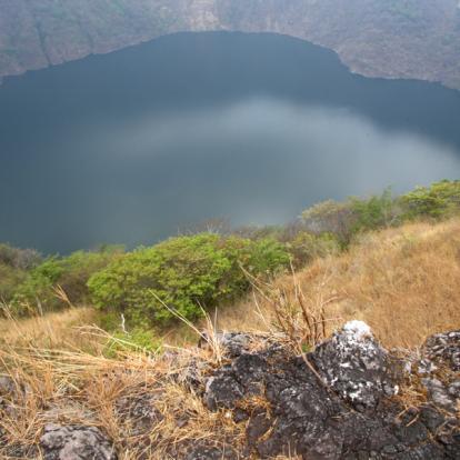 Voyage au Nicaragua : Le Top des Volcans du Nicaragua