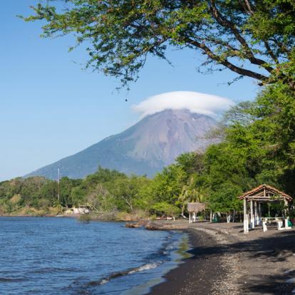 Circuit au Nicaragua : Les Saveurs d'une Lune de Miel au Nicaragua