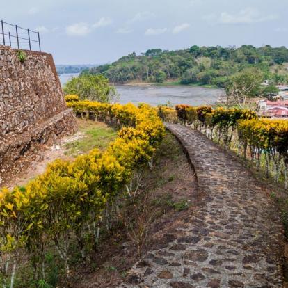 Voyage au Nicaragua : Pépites de Nature au Nicaragua