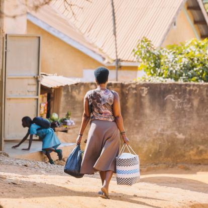 Voyage en Ouganda : De la Source du Nil aux Gorilles des Virunga