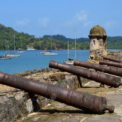 Circuit au Panama : A la Découverte du Panama