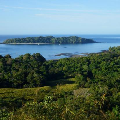 Circuit au Panama : Le Panama Sauvage et Authentique