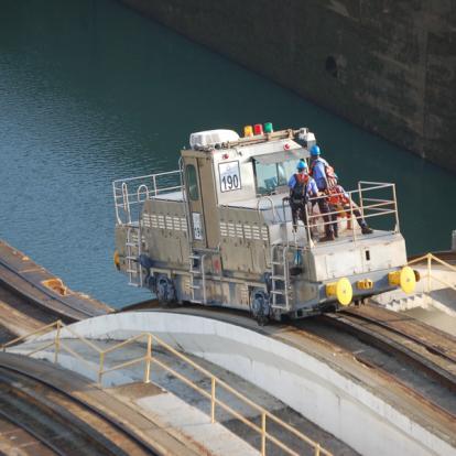 Circuit au Panama : Sur Les Traces Des Peuples Oubliés Du Panama
