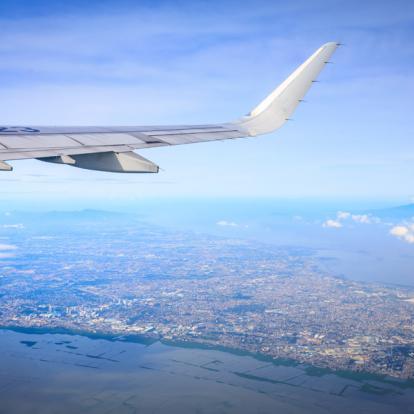 Voyage aux Philippines - Découverte des Terrasses et Plages de Luzon