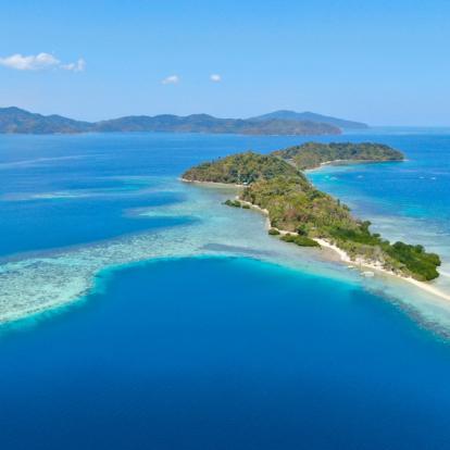 Voyage aux Philippines : Palawan, la Dernière Frontière