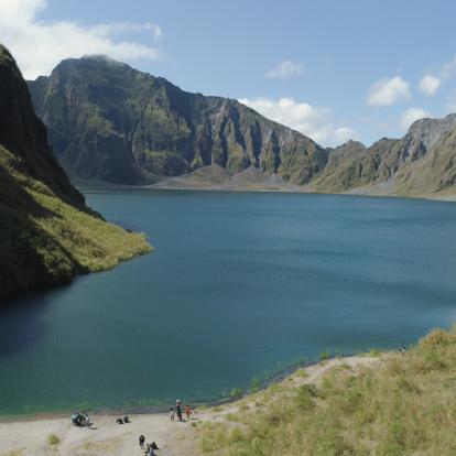 Circuit aux Philippines - Trekking au Pays Kalinga