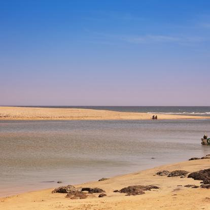 Circuit au Sénégal : Rencontre et Découverte