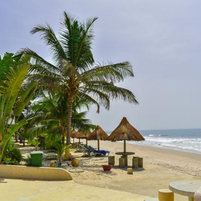 Voyage au Sénégal : Mystérieuse Casamance