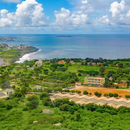 Circuit au Sénégal : Mystérieuse Casamance