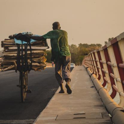Circuit au Sénégal : Panorama du Sénégal