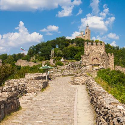 Voyage en Serbie : La Magie des Balkans