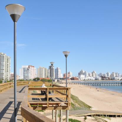 Voyage en Uruguay : Magique Uruguay