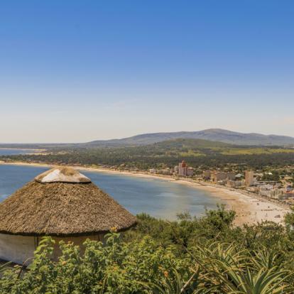 Voyage en Uruguay : Autotour en Uruguay