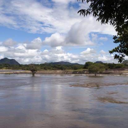 Circuit au Venezuela : Entre Turquoise et Emeraude