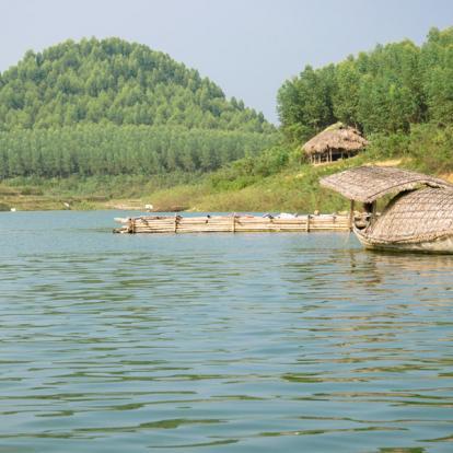 Voyage au Vietnam: Découverte du Nord Vietnam