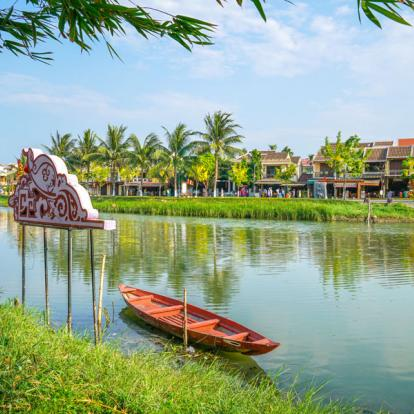 Voyage au Vietnam : Hors des Sentiers Battus